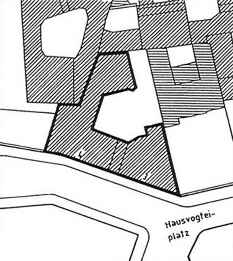 web_1_1 Hausvogteiplatz 3-4.jpg