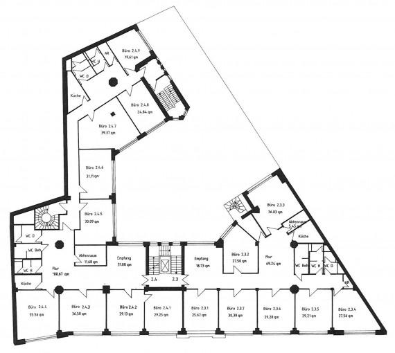 web_1 Hausvogteiplatz 3-4.jpg