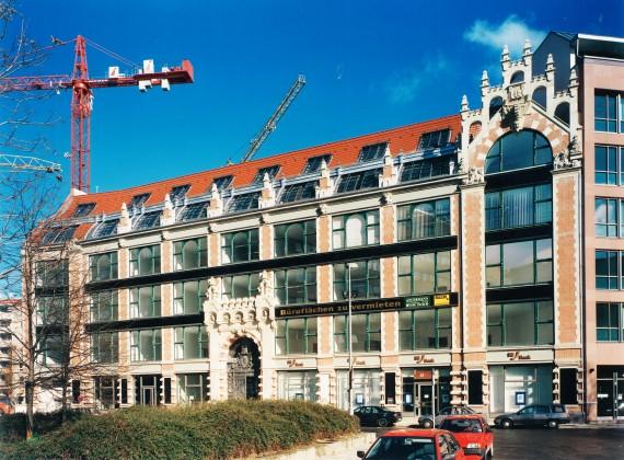 web_4 Hausvogteiplatz 3-4 nachher.jpg