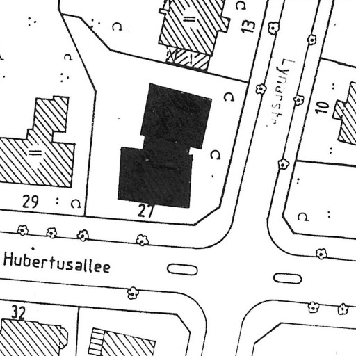 web_1_1 Hubertusallee 27.jpg