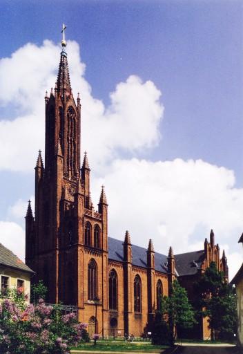 web_51 Kirche_02.jpg
