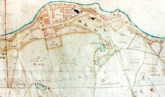 web_1.2 Karte von 1773.jpg