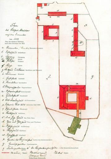 web_1.1 Zeichnung Lageplan von 1622.jpg