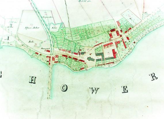 web_1.3 Karte von 1848.jpg