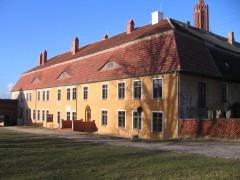 Kloster Malchow (Mecklenburg)