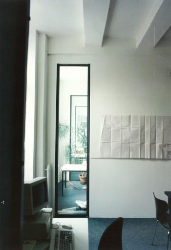web_9.jpg