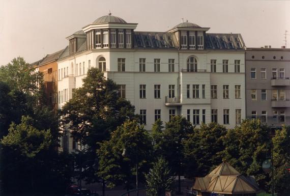 web_8 Wittenbergplatz 3a.jpg