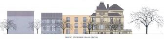 """""""Villa Auguste""""  Malchow (Mecklenburg)"""