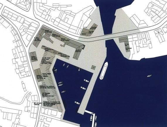 web_3_1 Stadthafen Malchow.jpg