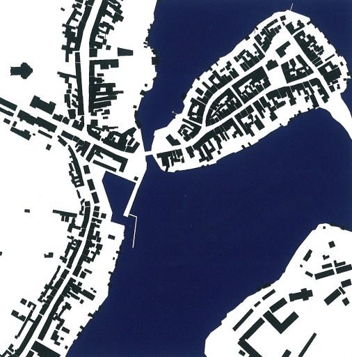 web_1_1 Stadthafen Malchow.jpg