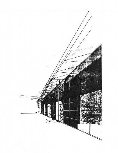 web_3 Rote Kasernen.jpg