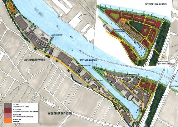 web_2 Bremen Hafen.jpg