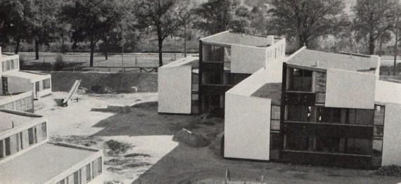 2 Haus 22+23_1959.jpg