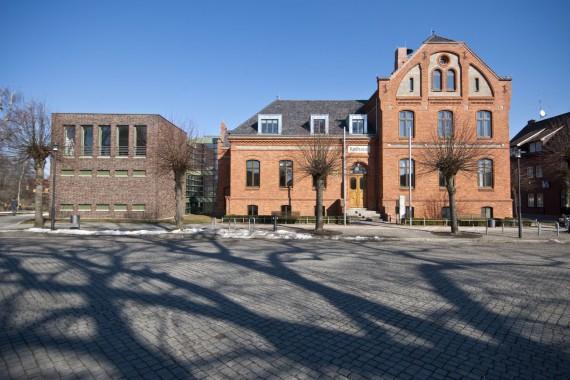 2 Lübz_Rathaus_Architekt_Autzen-2087.jpg