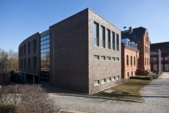 3 Lübz_Rathaus_Architekt_Autzen-2091.jpg