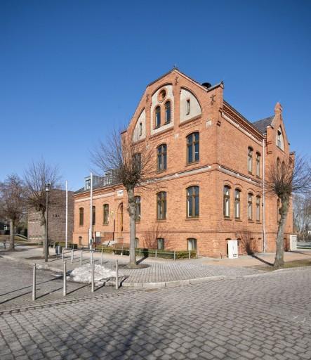 19 Lübz_Rathaus_Architekt_Autzen-2082.jpg