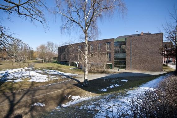 5 Lübz_Rathaus_Architekt_Autzen-2132.jpg