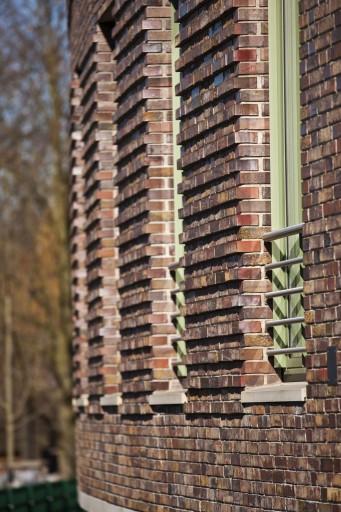 6 Lübz_Rathaus_Architekt_Autzen-2137.jpg