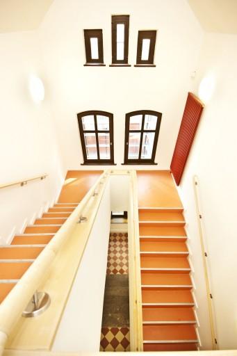 21 Lübz_Rathaus_Architekt_Autzen-2063.jpg