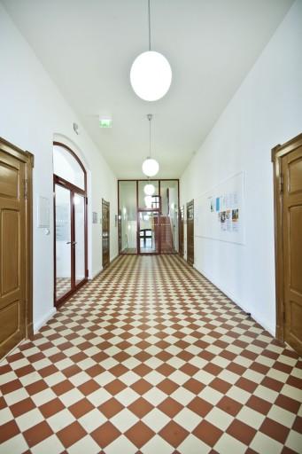 19.1 Lübz_Rathaus_Architekt_Autzen-2071.jpg