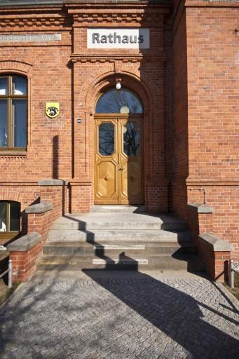 18 Lübz_Rathaus_Architekt_Autzen-2079.jpg