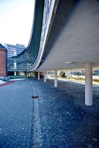 11 Lübz_Rathaus_Architekt_Autzen-2140.jpg