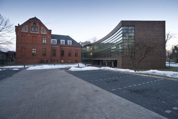 7 Lübz_Rathaus_Architekt_Autzen-1947.jpg