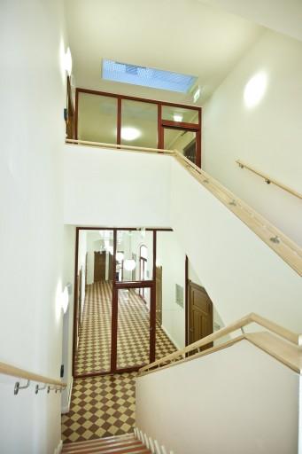 22 Lübz_Rathaus_Architekt_Autzen-2068.jpg