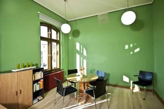 24 Lübz_Rathaus_Architekt_Autzen-2044.jpg