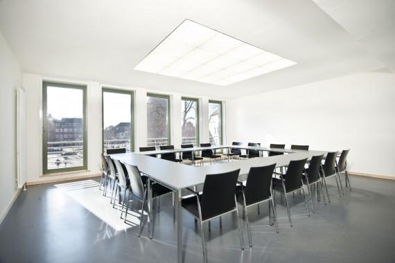 16 Lübz_Rathaus_Architekt_Autzen-2111.jpg