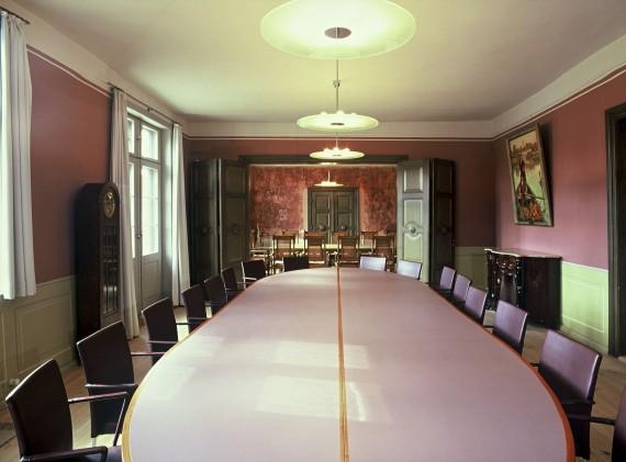 15 Malchow_Amtsgericht_Rathaus_Innen_d8052_004_Small.jpg