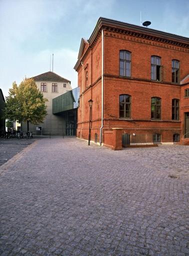 22 Malchow_Amtsgericht_Rathaus_Außen_d8044_005_Small.jpg