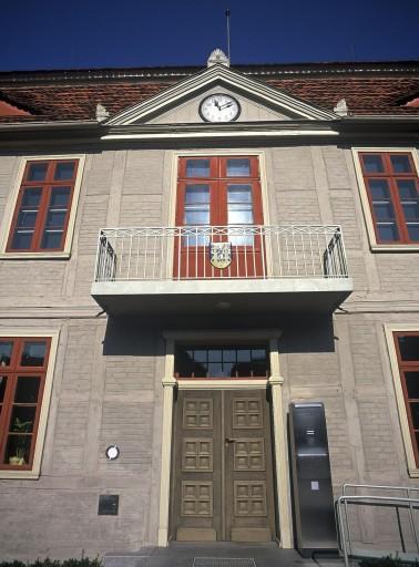 8 Malchow_Amtsgericht_Rathaus_Außen_d8053_014_Small.jpg