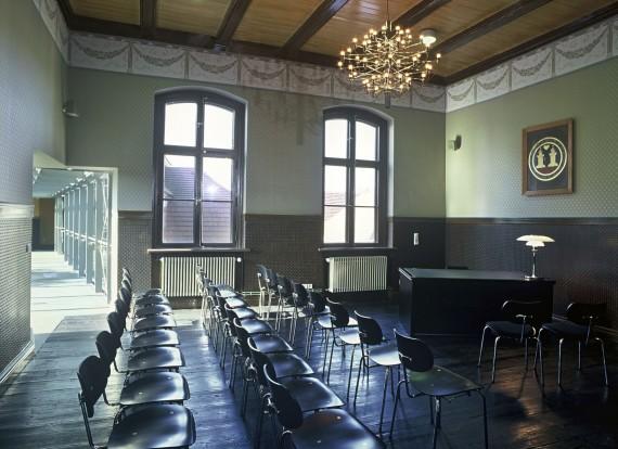 36 Malchow_Amtsgericht_Rathaus_Innen_d8050_009_B_Small.jpg