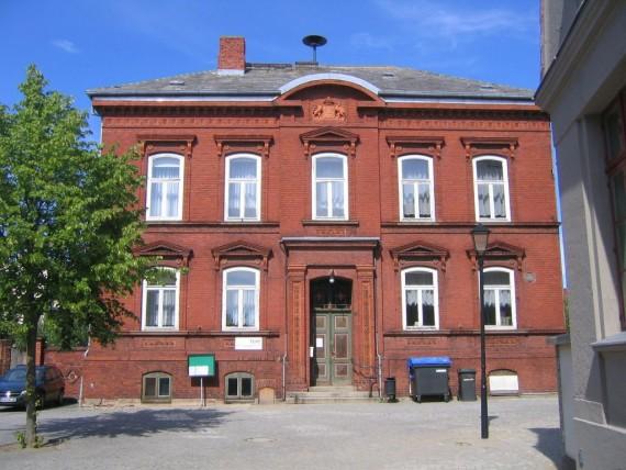5-2005 Amtsgericht Malchow vorher_Small.jpg