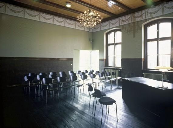 37 Malchow_Amtsgericht_Rathaus_Innen_d8048_011_Small.jpg