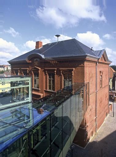 28 Malchow_Amtsgericht_Rathaus_Außen_d8047_008_Small.jpg